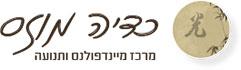 www.kadia-moses.com